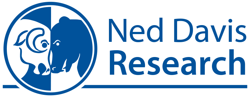 Ned Davis Research, Inc.