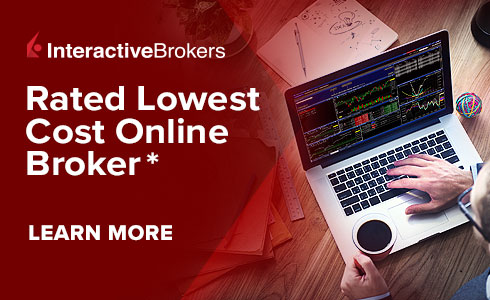 Home - Traders' Insight