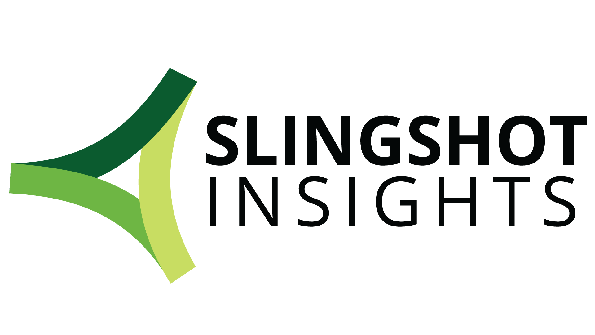 Slingshot Insights