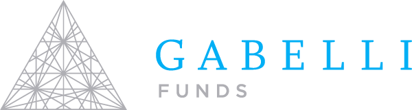 Gabelli Funds