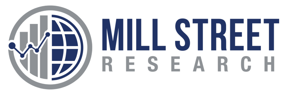 Mill Street Research