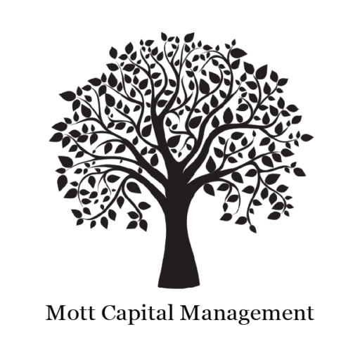 Mott Capital Management